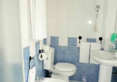 Bed And Breakfast Globetrotter Siracusa